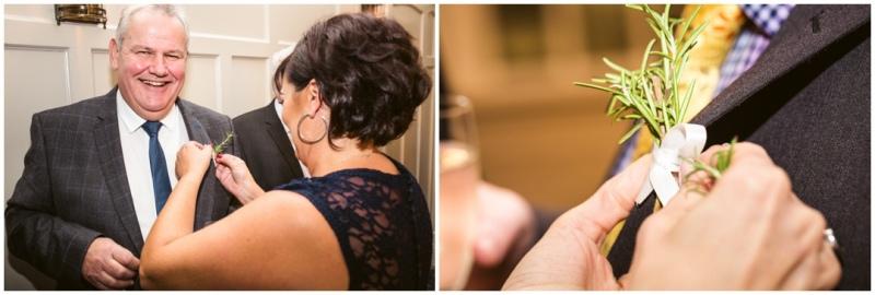 alternative irish wedding photographer we can be heroes 0062