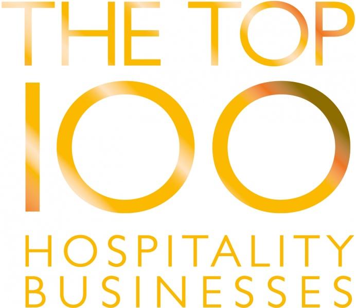Hospitality Top 100
